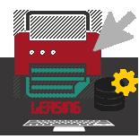 IT-Leasing zur Liquiditätssicherung im Unternehmen