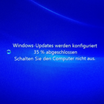 Support-Ende für Windows 7, 8 und 10 Updates