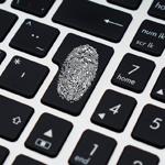 Passwörter von über Siebenhundertmillionen Online-Konten aufgetaucht