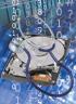 IT-Service mobil - Schnelle technische Unterstützung bei Computerproblemen